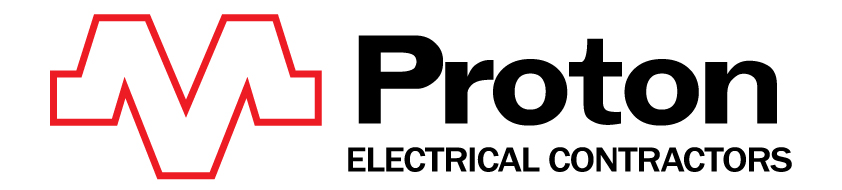 Proton Electric